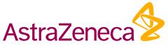 Astrazeneca-CancerInmunotherapyDay