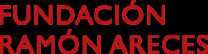 Fundacion Areces